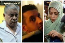 Sheena Bora Murder: So Who Influenced Probe in 2012, Asks Rahul