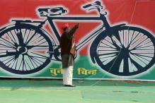 Election Commission to Decide Fate of 'Cycle' Symbol Tomorrow