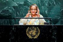 Bangladesh PM Hasina's India Visit Likely to be Delayed Further