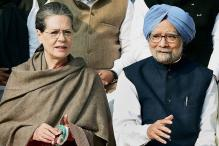 Congress Trashes Suggestions that Sonia as NAC Chairperson was 'Super PM'