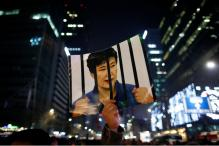 South Korean President Refuses to Testify in Impeachment Trial