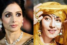 LFW 2017: Madhubala, Sridevi Are The Torchbearers of Indian Fashion, Says Designer Amit Aggarwal