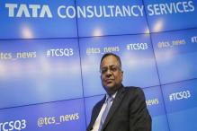 Tata Consultancy Services Q3 Net Profit up 10.9 Percent to Rs 6,778 Crore