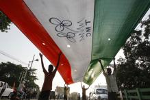Trinamool MPs Demand State Funding of Polls