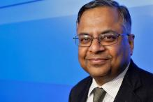 Will Look to Bind Tata Group, Says Chairman-designate N Chandrasekaran