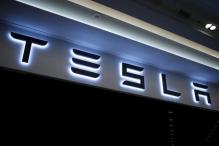 Tesla Gigafactory Starts Mass Production of Lithium-Ion Batteries