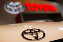Worldwide Sales of Toyota Hybrids Surpass 10 Million Units