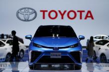 Japan Defends Toyota After Donald Trump Broadside Over Mexican Plant