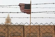 Iraq Shi'ite Paramilitary Calls for Ban on US Nationals