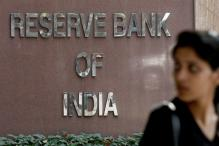 RBI to Set up Panel on Strengthening Cyber Security