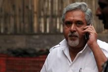 Vijay Mallya Arrested by Scotland Yard in London, Granted Bail