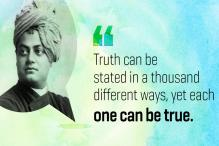Swami Vivekananda 154th Birth Anniversary: His Inspirational Life Quotes To Live By