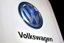 Volkswagen to Provide Four Lakh New Energy Cars to China by 2020