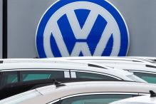 Volkswagen Executive Charged With Fraud Over Emissions Scandal in US