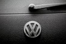 6 Volkswagen Employees Indicted in Emissions Scandal; Fined $4.3 Billion