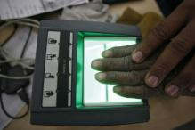 Aadhaar-Based Digital Payment Soon to be Introduced by Government