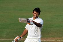Ranji Trophy Final: Nayar Does It Again for Mumbai as Gujarat Need 265 On Last Day