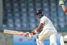 Mumbai Thump Maharashtra by 7 Wickets in Syed Mushtaq Ali Trophy