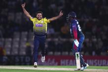 Shahid Afridi Plans to Turn Freelance Cricketer