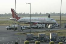 Ahmedabad-London Air India Flight Suffers Bird Hit, Cancelled