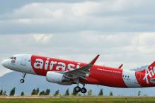 AirAsia Flight From Perth Plummets 20,000 Feet, Passengers Recount Horror