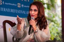 My Book Is Not a Biography on Rajinikanth, Says Aishwarya Dhanush