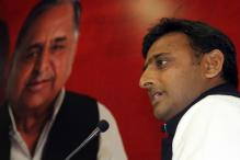 Differences in SP Back to Fore Ahead of Presidential Poll?