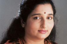 It Is 'Prasad' for My Hard Work: Anuradha Paudwal on Padma Shri