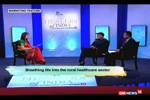 Healers of India: Breathing Life Into Rural Healthcare Sector