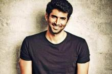 Aditya's Candid Responses On OK Jaanu, Relationships Will Melt Your Heart
