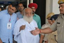 Supreme Court refuses bail to Asaram Bapu