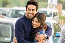 Ayushmann Khurrana, Bhumi Pednekar to Star in Hindi Remake of Tamil Film Kalyana Samayal Saadham