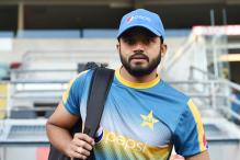 Azhar Ali to Lose ODI Captaincy, Sarfraz Ahmed Likely to Take Over