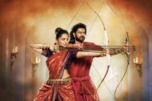 Work on Baahubali: The Conclusion Trailer Is Underway; To Be Out Soon