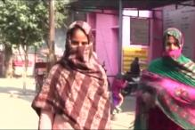 Baghpat: Girl's Ears Chopped Off For Resisting Gang Rape