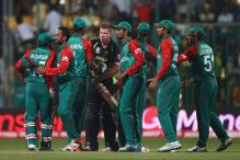 Steve Smith and Boys Likely to Tour Bangladesh in 2017
