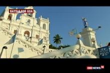Battle For Goa: How Will Goa Vote?