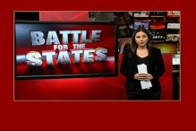 Watch: Battle For States With Marya Shakil