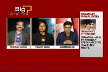 Watch: Battle For States With Pallavi Ghosh