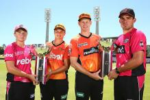 Australia's Big Bash Expands Following Success