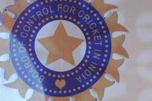 PCB Seeks Rs. 447 Cr Compensation from BCCI