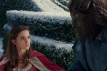 Beauty and The Beast: Emma Watson Nails The Iconic 'Something There' Track