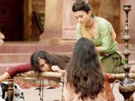 Vidya's Camaraderie With the Girls on Begum Jaan Sets Was Amazing: Srijit Mukherji