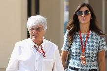 Bernie Ecclestone Forced Out as Formula 1 Boss