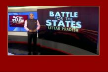 CNN-News18 Decodes the X Y Z FACTORS of Uttar Pradesh