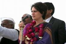 Is Priyanka Calling The Shots in Congress?