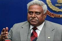 Was Ranjit Sinha A 'Compromised' CBI Director?