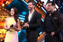 Bigg Boss 10 Finale: Salman Khan, Hrithik Roshan to Shake a Leg With Finalists