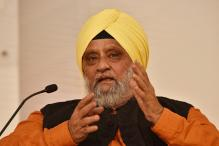 Lodha Committee Reforms Should Have Come 50 Years Ago: Bishan Singh Bedi