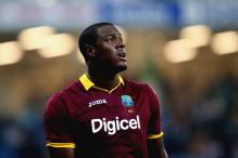 Carlos Brathwaite Committed to West Indies Duty Despite T20 Lure
